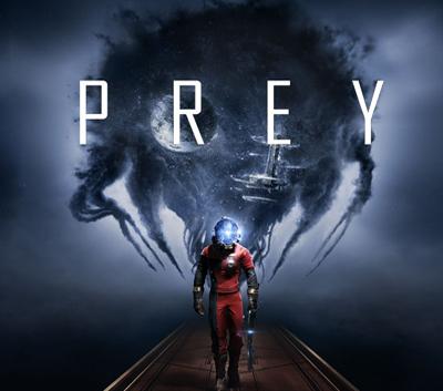 دانلود ترینر سالم بازی Prey 2017
