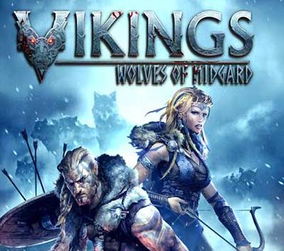 دانلود ترینر جدید بازی Vikings Wolves of Midgard