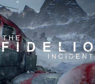 دانلود ترینر جدید بازی The Fidelio Incident