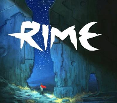 دانلود ترینر بازی RiME