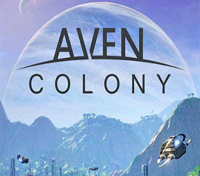 دانلود ترینر سالم بازی Aven Colony