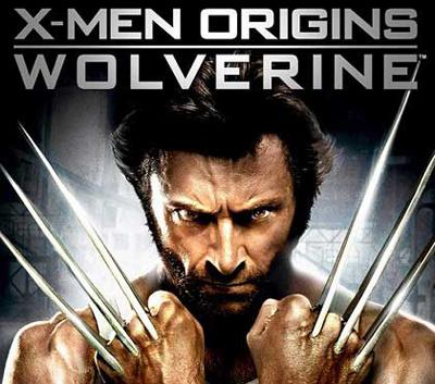 دانلود ترینر بازی X-men Origins Wolverine