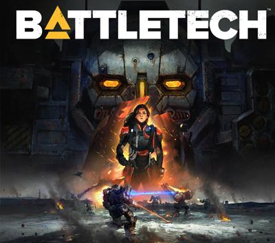 دانلود ترینر سالم بازی BATTLETECH 2018