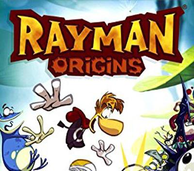 دانلود ترینر بازی Rayman Origins (+3 Trainer) FLiNG