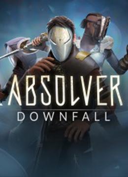 دانلود کرک نهایی بازی Absolver Downfall
