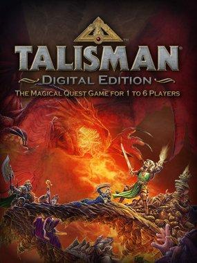 دانلود رمزها و کدهای تقلب بازی Talisman Digital Edition