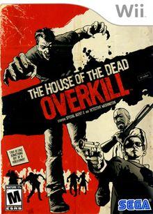 دانلود کرک سالم و معتبر بازی The Typing of the Dead Overkill