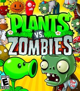 دانلود ترینر و رمزهای بازی Plants vs Zombies