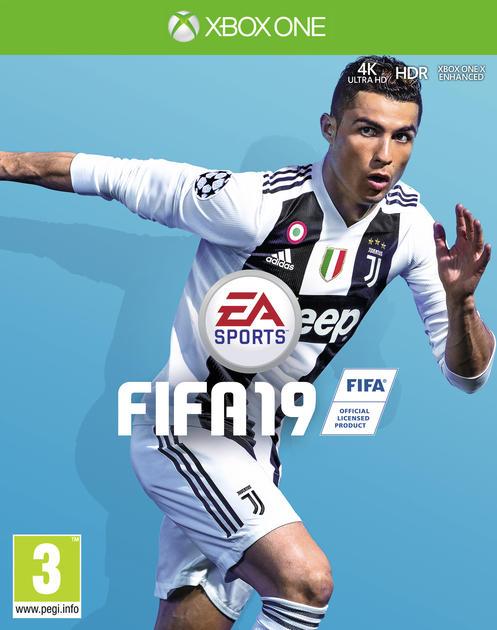 آموزش کامل بازی فیفا FIFA 19 از مبتدی تا حرفه ای !!!