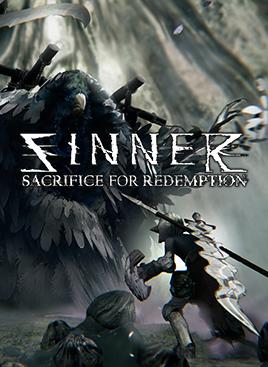 دانلود ترینر بازی SINNER Sacrifice for Redemption