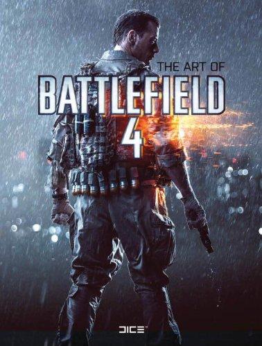 دانلود سیو کامل و 100% بازی Battlefield 4