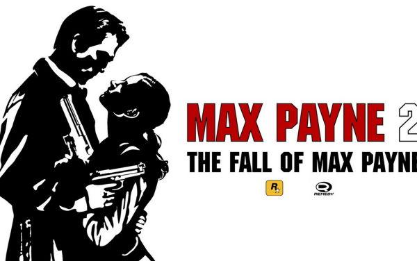 دانلود سیو کامل و 100% بازی Max Payne 2