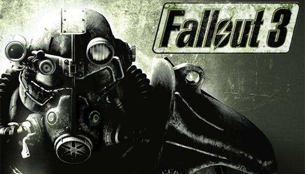 دانلود جدیدترین ترینر بازی فالوت Fallout 3