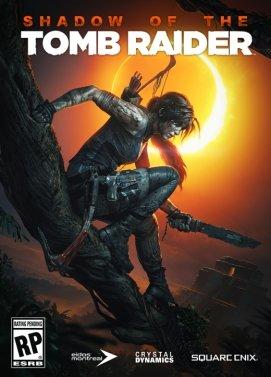 انتشار بازی Shadow of the Tomb Raider سال آینده میلادی برای مک و لینوکس