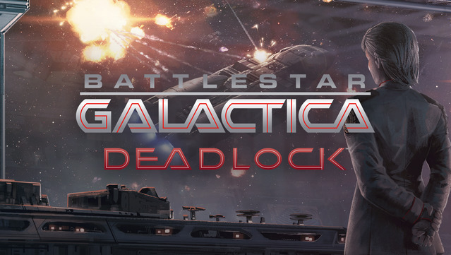 دانلود ترینر بازی Battlestar Galactica Deadlock