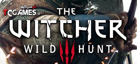 سیو گیم The Witcher 3 Wild Hunt