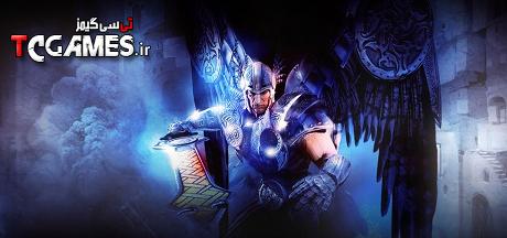 کرک سالم بازی SoulCraft
